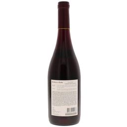 Vinho Chileno Tinto Pinot Noir Casillero del Diablo 750ml