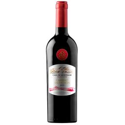 Vinho Chileno Tinto Cabernet Sauvignon Selection 750ml
