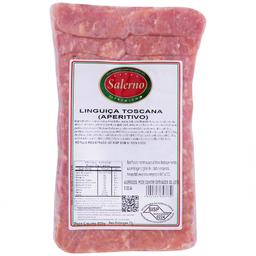 Linguiça Toscana Aperitivo com Pimenta Salerno 500g
