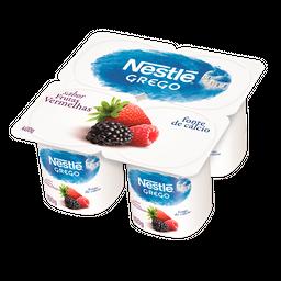NESTLE GREGO Iog Frutas Verm 12x400g BR