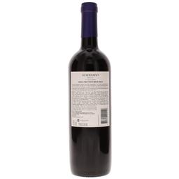 Vinho Chileno Tinto Merlot Santa Carolina 750ml