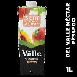 Del Valle Mais - Pêssego 1L