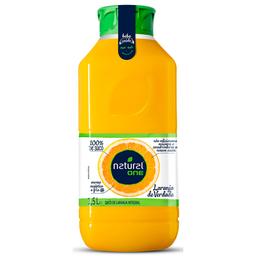 Suco de Laranja Integral Natural One 1,5 Litro