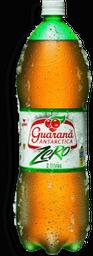 Refrigerante Guaraná Antarctica Zero 2 Litros