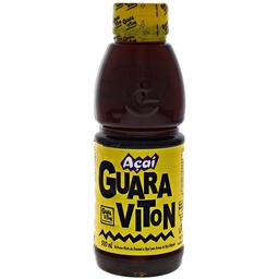 Guaraná com Açaí Natural Guaraviton Pet 500ml