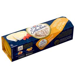 Queijo Brie Aperitivo Sélection Polenghi 140g