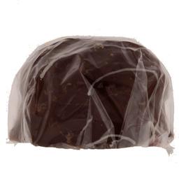 Pão de Mel de Doce de Leite Água Na Boca 60g