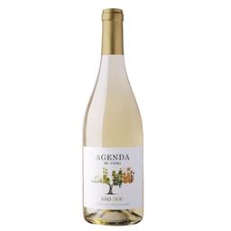 Vinho Português Branco Agenda da Vinha 750ml