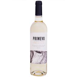 Vinho Português Branco Primevo Premium 750ml