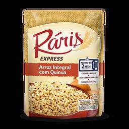 Raris Express Integral c/ Quinua 220g