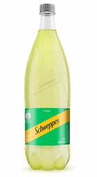 Refrigerante Citrus Schweppes Pet 1,5 Litro