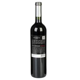 Vinho Nacional Tinto Suave Naturelle 750ml