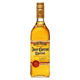 Tequila Ouro Especial Jose Cuervo 750ml