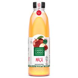 Suco de Maçã Integral Campo Largo 900ml