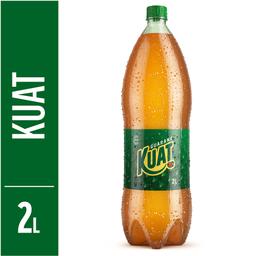 Refrigerante Guaraná Kuat Pet 2 Litros