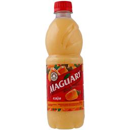 Suco Concentrado de Caju Maguary 500ml