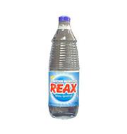 Removedor Reax Aroma Agradável 1 L
