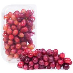 Uva Crimson Fazenda Tambu Bandeja 500g