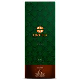 Café Intenso Orfeu 50g com 10 Cápsulas