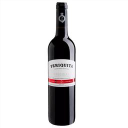 Vinho Português Tinto Periquita 750ml