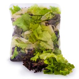 Salada Verde Higienizada La Vita 200g