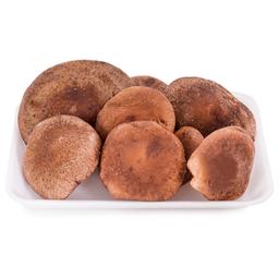Cogumelo Orgânico Shitake Zucca 200g