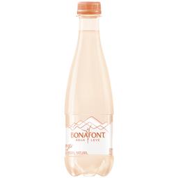 Água Mineral com Gás Bonafont 330ml