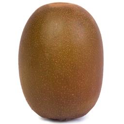 Kiwi Importado Gold