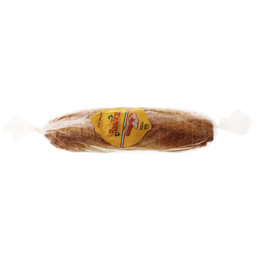 Pão Italiano Filão Basilicata 400g