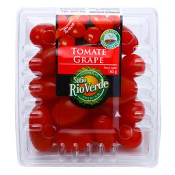 Tomate Sweet Grape Rio Verde 180g