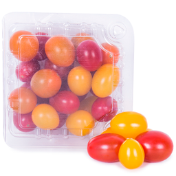 Tomate Grape Colorido Kano 190g