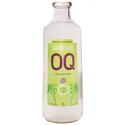 Água de Coco Natural OQ 1 Litro