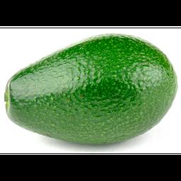 Abacate Avocado 1 Unidade 250g