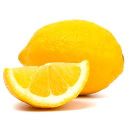 Limão Siciliano 1 Unidade 200g