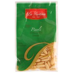 La Pastina Pinoli Italiano Snobar