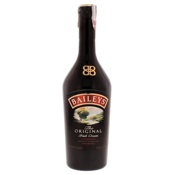 Licor Irlandês Baileys 750ml
