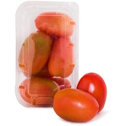 Tomate Italiano Bandeja 500g