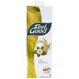Chá Branco Feel Good 1 Litro