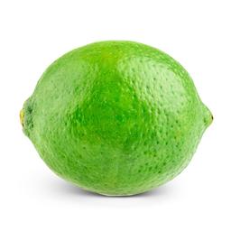Limão Tahiti 1 Unidade 100g