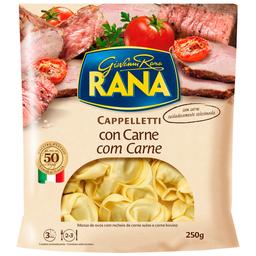 Cappelletti Rana Carne 250g