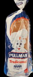 Pão de Forma Pullman 500g