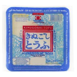Tofu Kinugoshi Nippo 400g