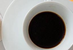 Cafézinho e Tapioca com Manteiga