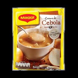 Sopa de Cebola Maggi 68 g