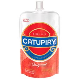 Requeijão Catupiry 250g