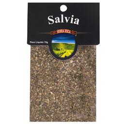 Salvia Terra Rica 15g