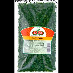 Salsa Higienizada 60g