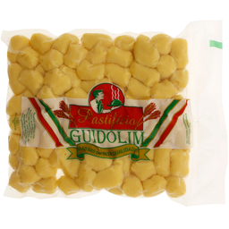 Nhoque Guidolim 500g