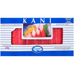Kani Kama Damm 250g