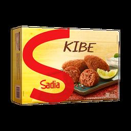 Kibe Sadia 500 g